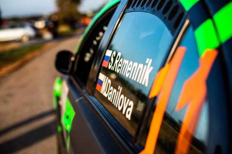 54th Azores Rallye – FIA European Rally Championship starts at the weekend